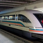 maglev-train