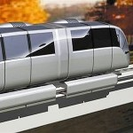 nevada-maglev-train