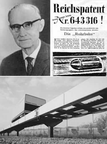 Maglev-Technology-Herrmann-Kemper-1934-Patent