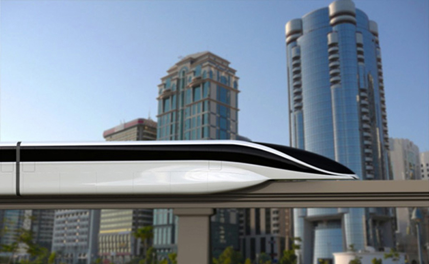 energy efficient cabin designs with Eol Maglev Train Concept on United states new mexico taos 87571 19213 also Land Rover Redefines Luxury With Range Rover Evoque 2016 as well Passive Solar Straw Bale House further Cordwood Home Design also What Is The Difference Between Full Scribe Timber Frame And Post And Beam Homes.